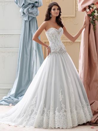 dress afelch962 waynasia bennett wedding dress
