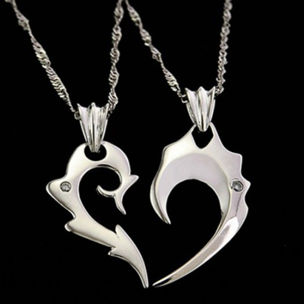 jewels affinity 925 sterling silver necklaces for