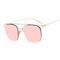 Amalea sunglasses