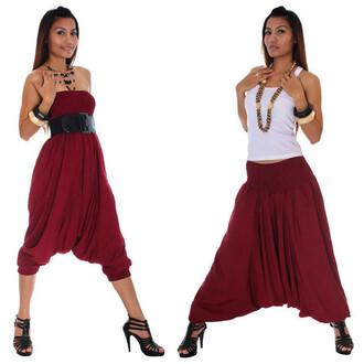 pajamas pants yoga legging women pants casual women pants aladin pants afghani pants hippie pant party wear lounge wear maternity pants harem pants wide legging