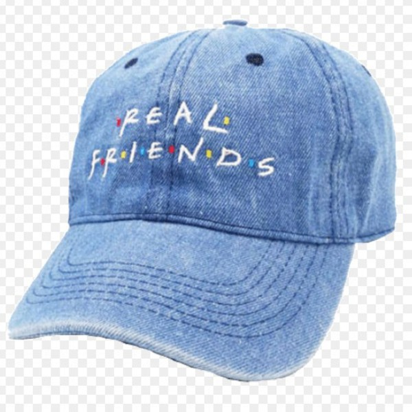 hat denim hat denim cap