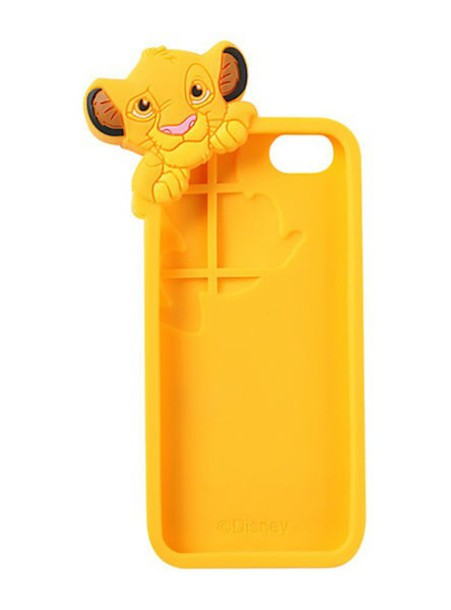 classic fit ca108 99489 Phone cover, $10 at hottopic.com - Wheretoget