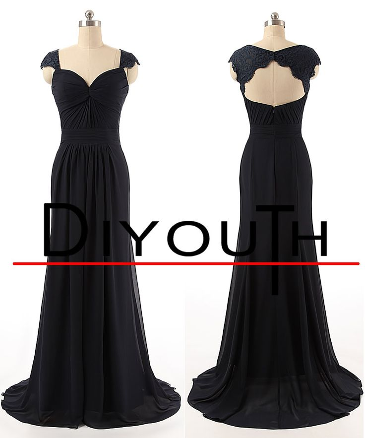 Pin by diyouth on bridesmaid dress