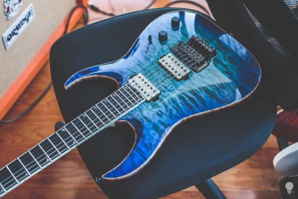 home accessory guitar guitars guitarist