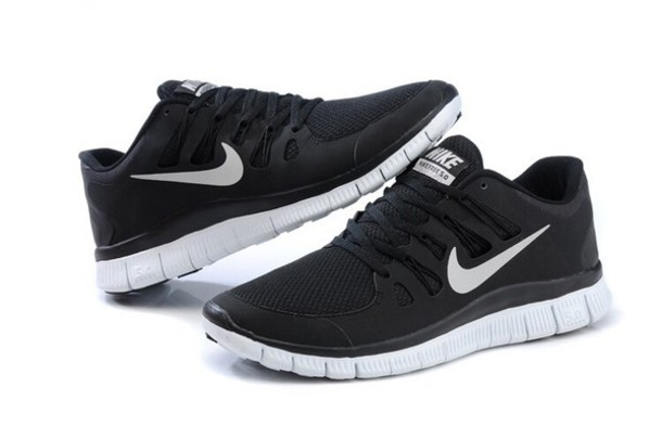 running shoes nike mens
