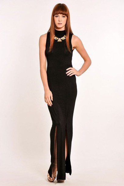 dress popcouture