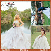 dress,ball gown wedding dresses,wedding clothes,bridal,bride,romantic dress