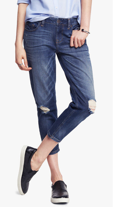 Womens Jeans: Shop The Best Denim & Jeans For Women | EXPRESS