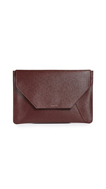 envelope clutch clutch bag