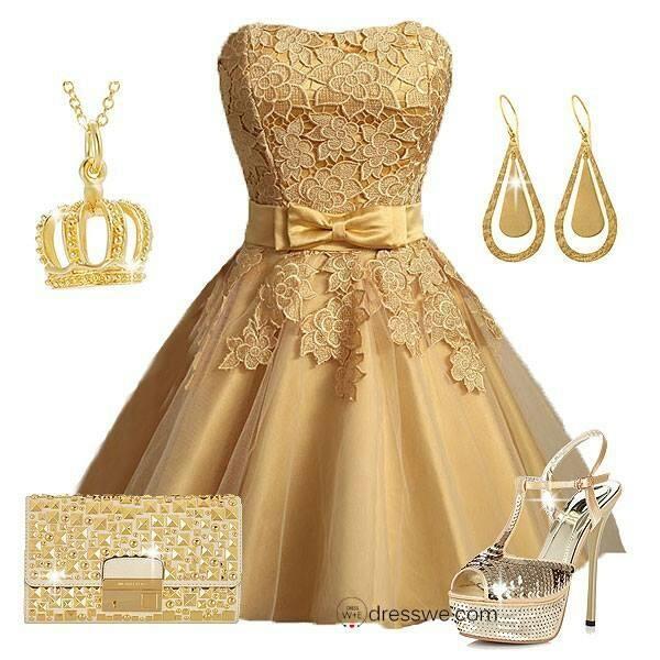 dress shoes bag jewels