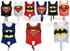 Adult Batman Print Onesie - Womens Clothing Sale, Womens Fashion, Cheap Clothes Online