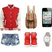 shoes,red,hi tops,high tops,sneakers,trainers,high top sneakers,bag
