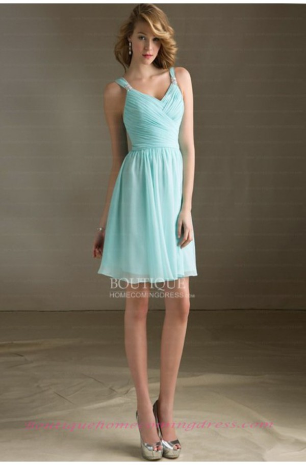 mini dress dress blue dress homecoming dress cocktail dress clubwear clothes short dress party dress girl fashion wedding clothes