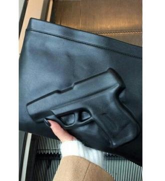 bag gun portfolio bags portfolio