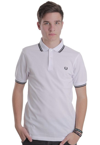 shirt polo shirt fred perry mens polo