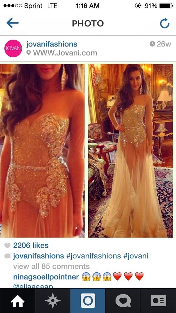 dress prom dress long prom dress jovani prom dress jovani sequin prom dress