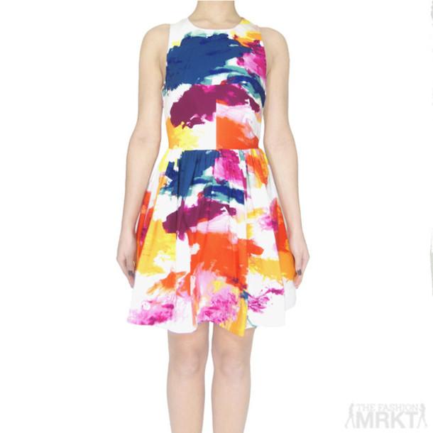 Dress kate spade kate spade saturday dress kate spade saturday sexy back dress celebrity Celebrity style fashion boutique