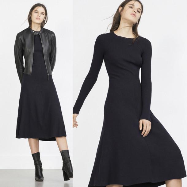 29ea8f896d Dress, 46€ at ebay.com - Wheretoget