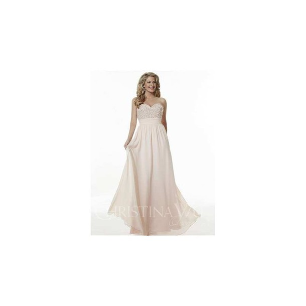 dress occasions wedding dress