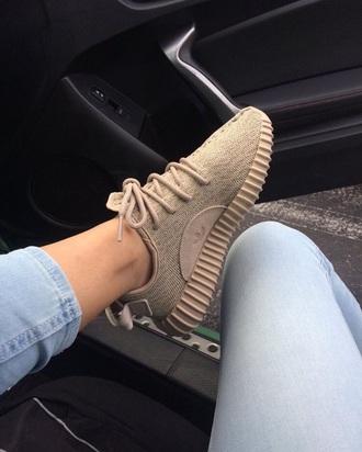 shoes tan adidas shoes