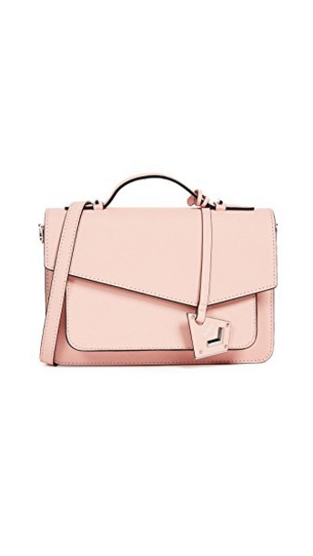 Botkier cross bag blush