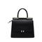 Marlene laptop briefcase - maison héroïne