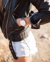 jewels,mvmt,mvmt watches,watch,gold watch,accessories,Accessory