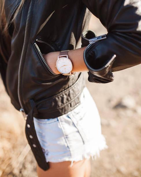 jewels mvmt mvmt watches watch gold watch accessories Accessory
