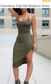 dress,green,green dress,slit dress,bodycon,bodycon dress,party dress,sexy party dresses,sexy,sexy dress,party outfits,sexy outfit,summer dress,summer outfits,spring dress,spring outfits,classy dress,elegant dress,cocktail dress,cute dress,girly dress,birthday dress,clubwear,club dress,graduation dress,homecoming,homecoming dress,wedding guest,wedding clothes,prom,prom dress,short prom dress,green prom dress,engagement party dress,romantic dress,romantic summer dress,pool party,dope