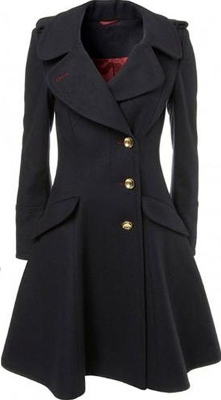 coat trench trenchcoat