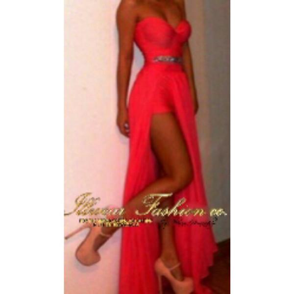 dress chiffon rose wrap dress mini dress bodycon black dimonte strapless shortlong