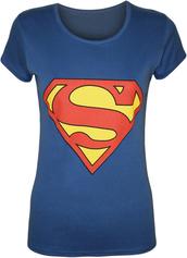 royal blue,clothes,accessories,default category,t-shirt