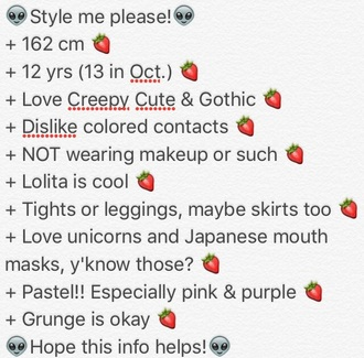 pants pastel pastel goth creepy cute grunge goth lolita style me creepy gothic grunge gothic lolita tights leggings skirt unicorn japan pastel pink pastel purple grunge wishlist asos