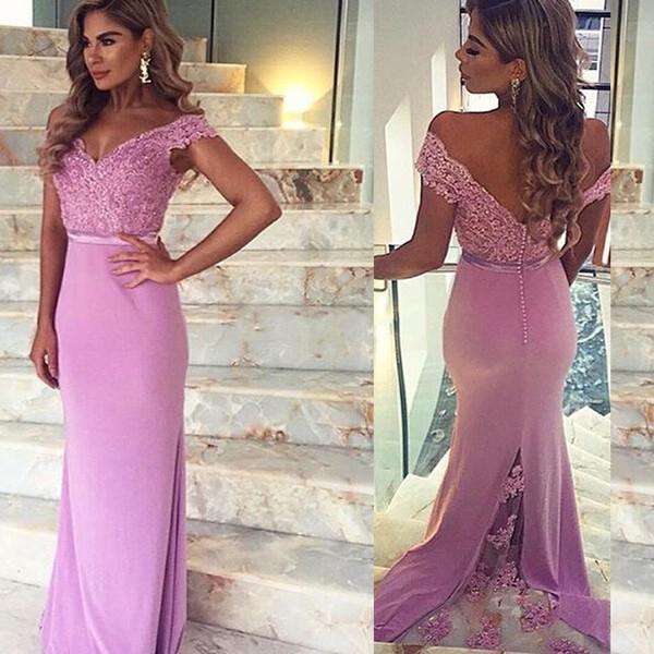dress lovemydress