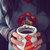 Harry Potter Coffee Mug