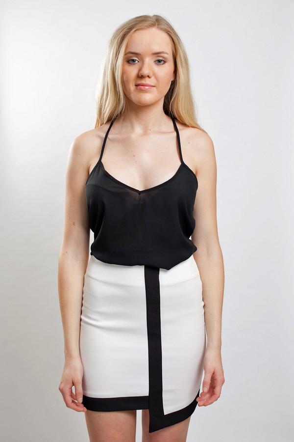 skirt uneven skirt white skirt www.deliriumfashions.com.au