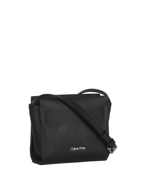 Calvin Klein Jeans black bag