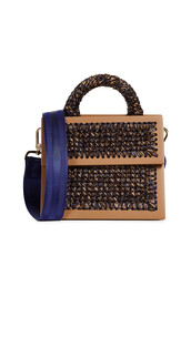 purse,navy,brown,beige,bag