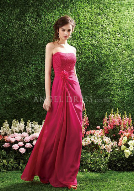 dress bridesmaid clothes bridesmaid angeldress shopping