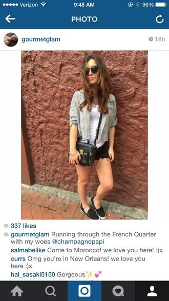 bag handbag pocketbook style blogger fashionblogger fashionblog
