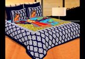 home accessory,handloom bedding sets,mandala,boho bedding,boho decor,boho dress,boho patterns shorts,boho bedding colorful