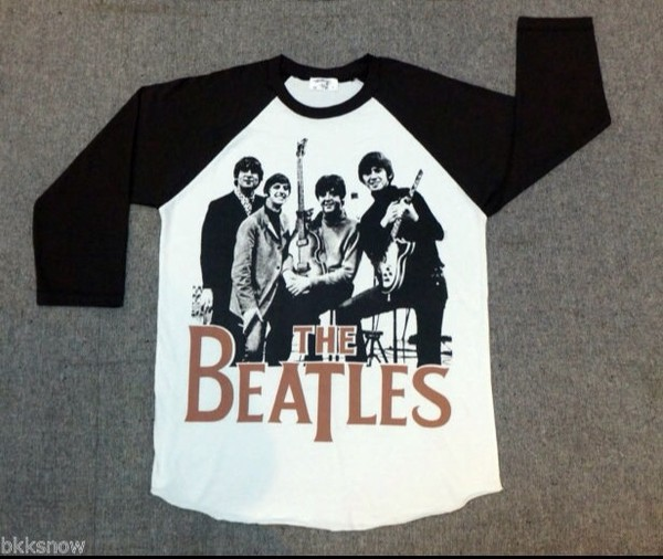 tank top t-shirt t-shirt t-shirt tennessee shirt the beatles the beatles shirt