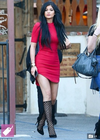 shoes kylie jenner kylie jenner shoes dress jewels