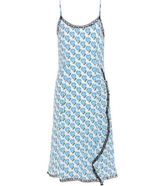 dress slip dress silk slip dress silk