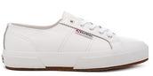shoes,superga,white sneakers