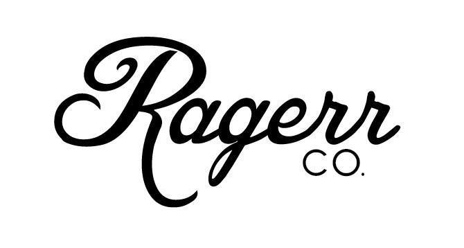 Home / Ragerr Clothing