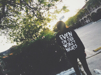 jacket grunge song quote on it coat flannel paramore lyric tumblr tumblr girl clothes