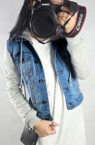 jacket jeans denim jacket denim streetwear streetstyle sportswear