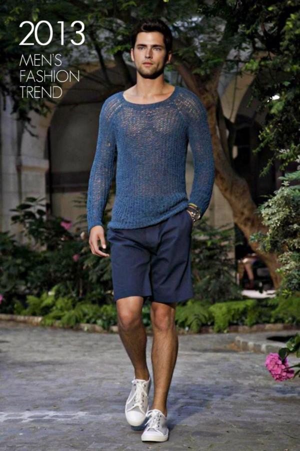Men's Celebrity Style Icons FashionBeans 1