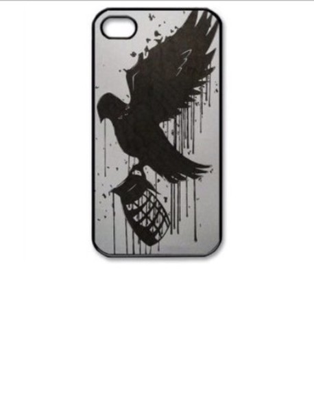 phone cover hollywood undead